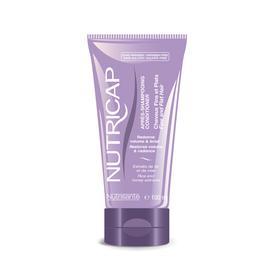 nutricap fine flat hair shampoo needs laboratoires nutrisanté