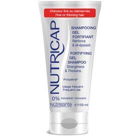 nutricap apres shampooing