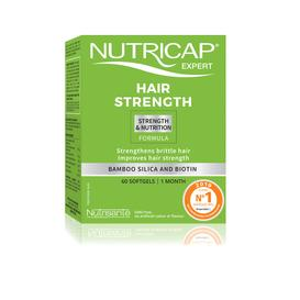 Nutricap Bamboo